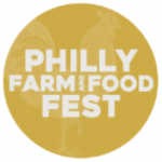 Philly Farm and Food Fest 2